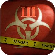 Jeux Dead Bunker 3 On a Surface et Dead Bunker 2 HD gratuits sur Android