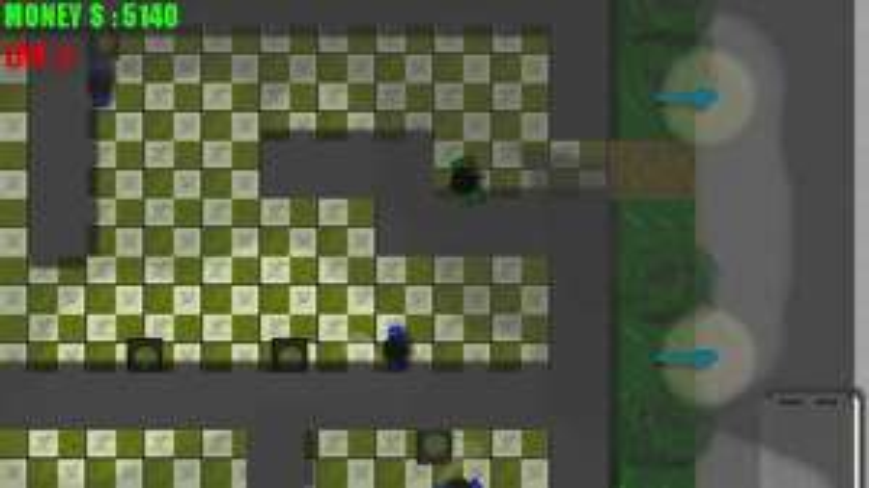Jeux House Thief et Factory box gratuits sur PC (Dématérialisé - DRM-Free)