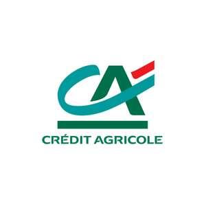 [Sous conditions] Crédit consommation au taux 0.59% TAEG fixe de 6 à 12 mois à partir de 1500€ à 50 000€ (Crédit Agricole Loire Haute-Loire)