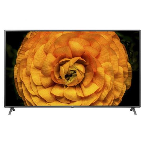 """TV 75"""" LG 75UN8500 - UHD 4K, Dalle 100Hz"""