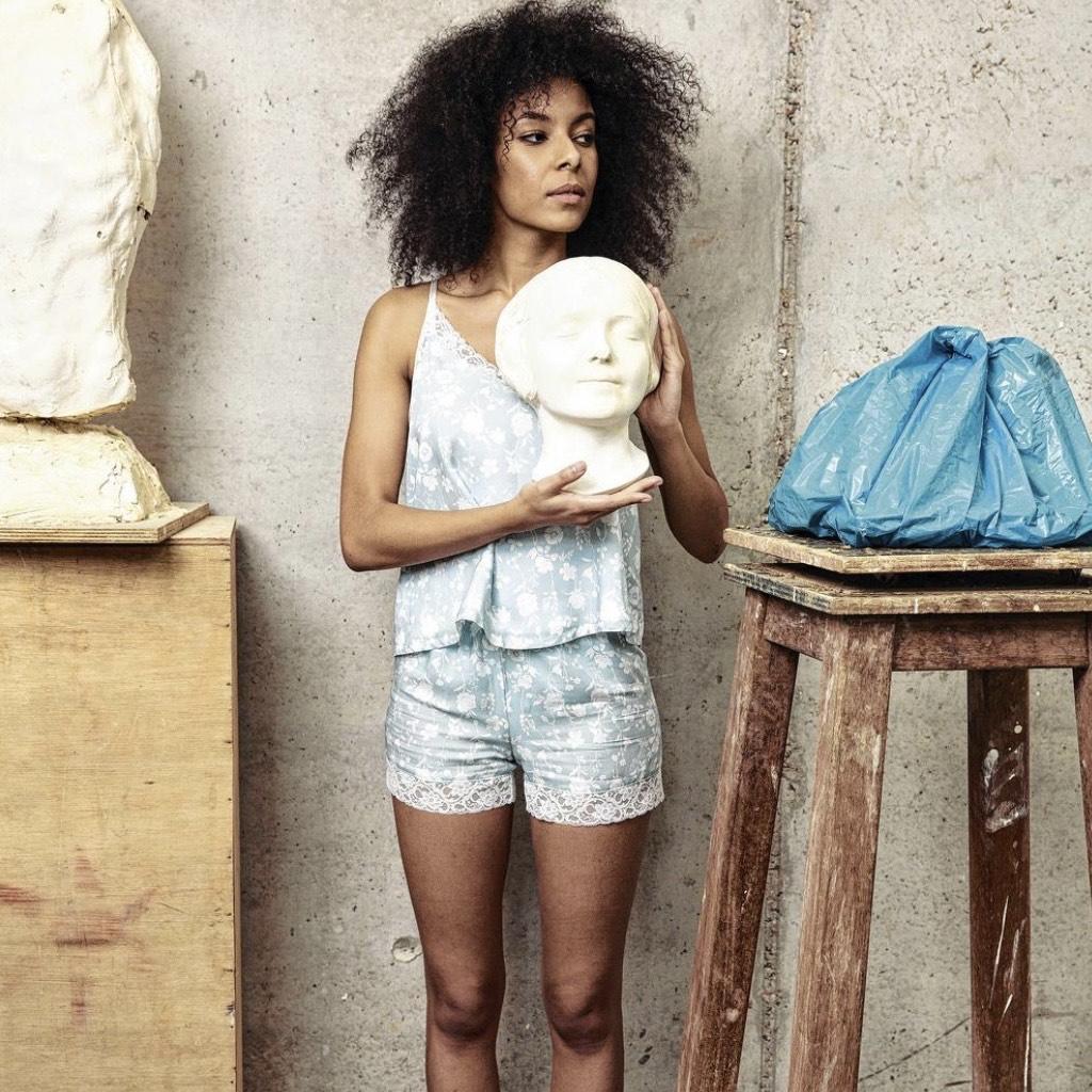 Patron de couture PDF Ensemble Phoebe, Prue et Piper gratuit (Dématérialisé - lamaisonvictor.com)