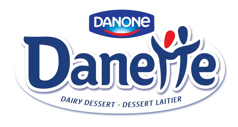 4 packs Danette +Une coque personnalisée pour smartphone offerte+FDP Gratuit