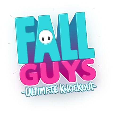 5 couronnes offertes sur Fall Guys sur PC & Consoles en répondant au questionnaire (Dématérialisé)
