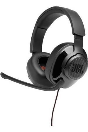 [Étudiants] Casque gaming filaire JBL Quantum 300