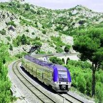 Circulation gratuite sur la ligne du Train des Merveilles entre Nice & Tende - Alpes-Maritimes (06)
