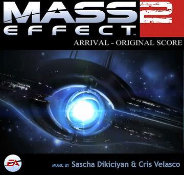 DLC des éditions Deluxe de Mass Effect 2 et 3 Gratuits sur PC (Dématérialisés)