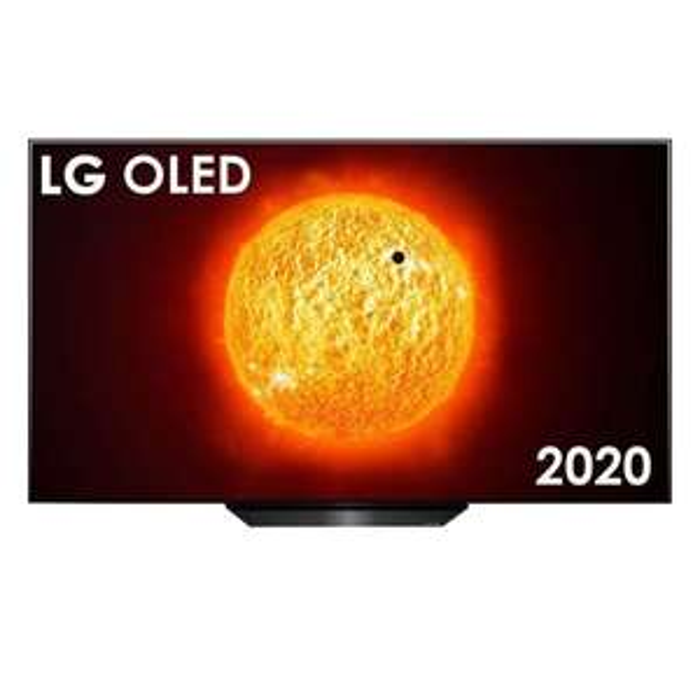 "TV OLED 55"" LG OLED55BX3 - UHD 4K, HDR, Smart TV, Dolby Vision / Atmos"