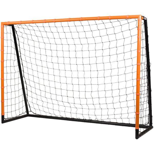 Cage de foot Scorer - 210 x 70 x 150 cm