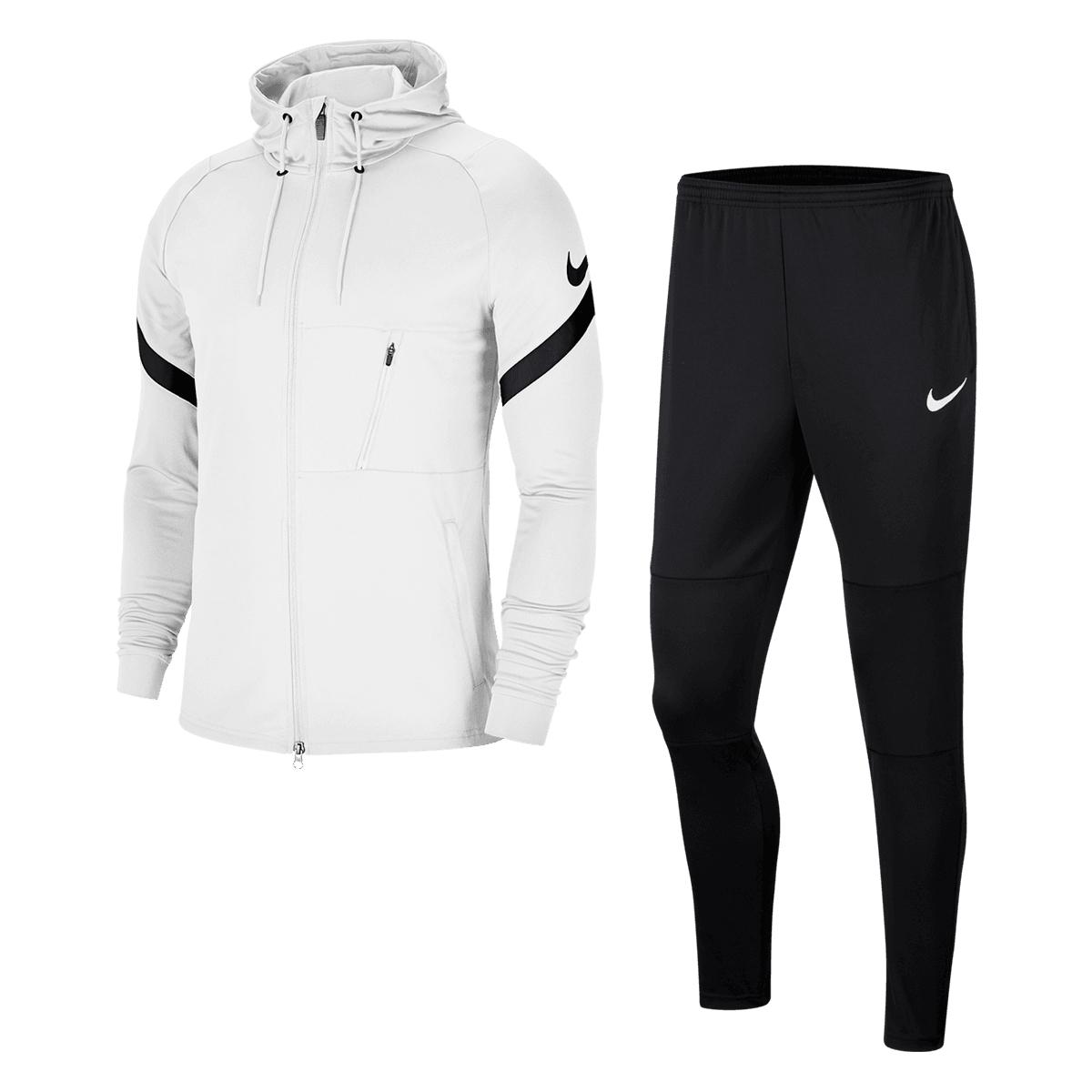 Survêtement Nike Strike 21 pour Hommes - Tailles & Coloris au choix