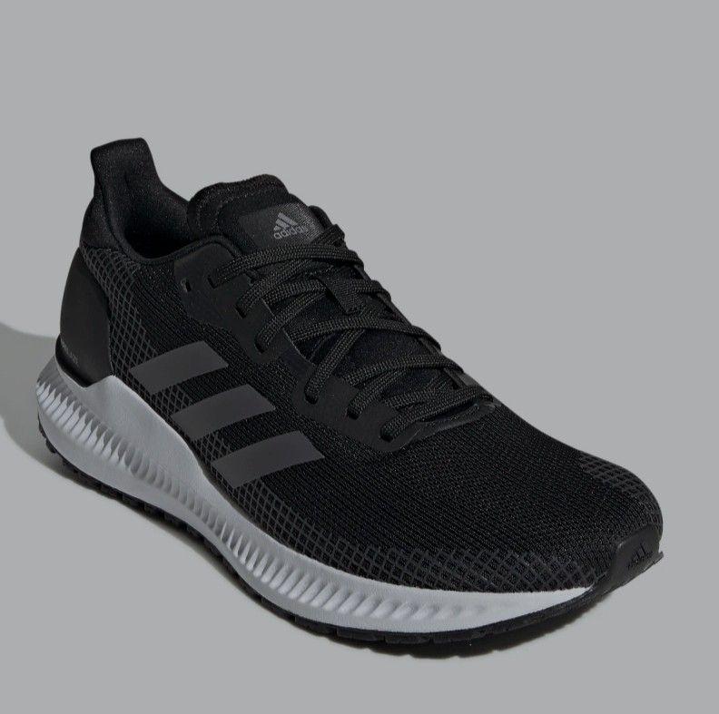 Chaussures de running Adidas Solar Blaze Femme