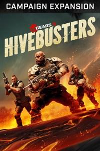 DLC Gears 5 : Exterminateurs sur Xbox/PC (Dématérialisé)