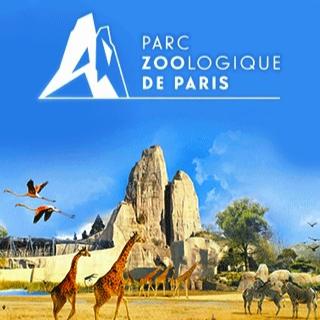Entrée gratuite au Parc Zoologique de Paris durant 6 jours pour les jeunes de moins de 13 ans - Paris (75)