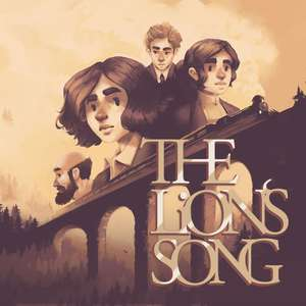 The Lion's Song Gratuit sur PC (dématérialisé)