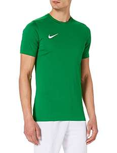 Maillot Jersey Homme Nike Park VII SS - Tailles au choix