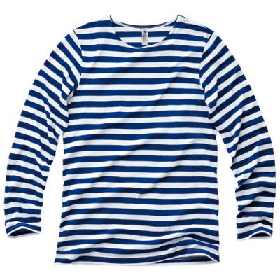 Tee-shirt Marin Homme Bleu (5,49€ de port)