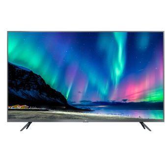 "TV 43"" Xiaomi Mi TV 4S - 4K Ultra HD, LED, WiFi"