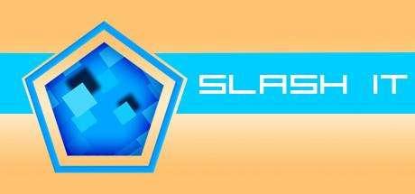 Slash It gratuit sur PC (Dématérialisé)