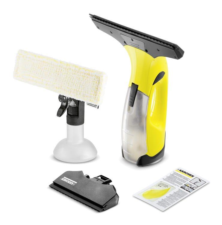Lave-vitres Karcher WV2 PLUS N (Via ODR de 15€) - Rezé (44)