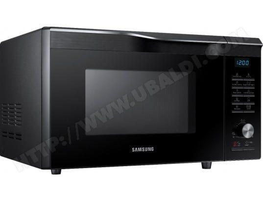 Micro-ondes combinés Samsung MC28M6035CK (via ODR de 30€)