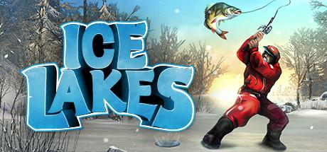 Ice Lakes jouable gratuitement ce week-end sur PC (Dématérialisé)