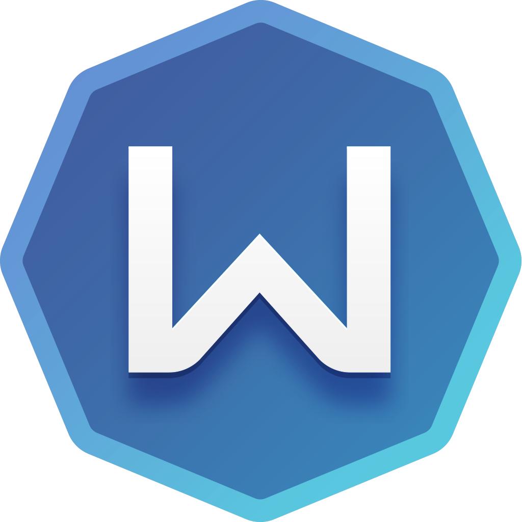 Abonnement de 20 Go/Mois à VPN Windscribe pendant 12 Mois (Dématérialisé - Sans Engagement)