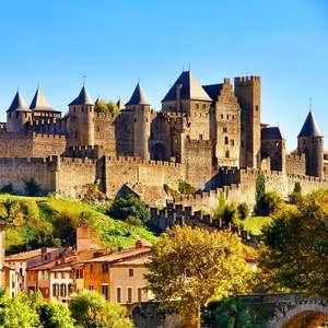 Entrée & visite guidée gratuite au Musée de l'École & au Musée des Beaux-Arts de Carcassonne (11)