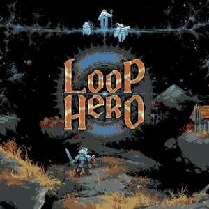 Jeu Loop Hero sur PC (Dématérialisé)
