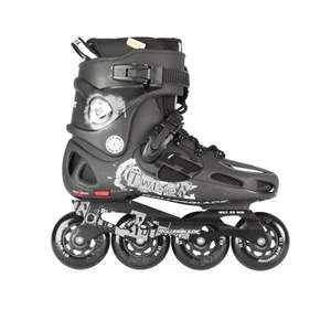 Rollers Rollerblade TWISTER 80