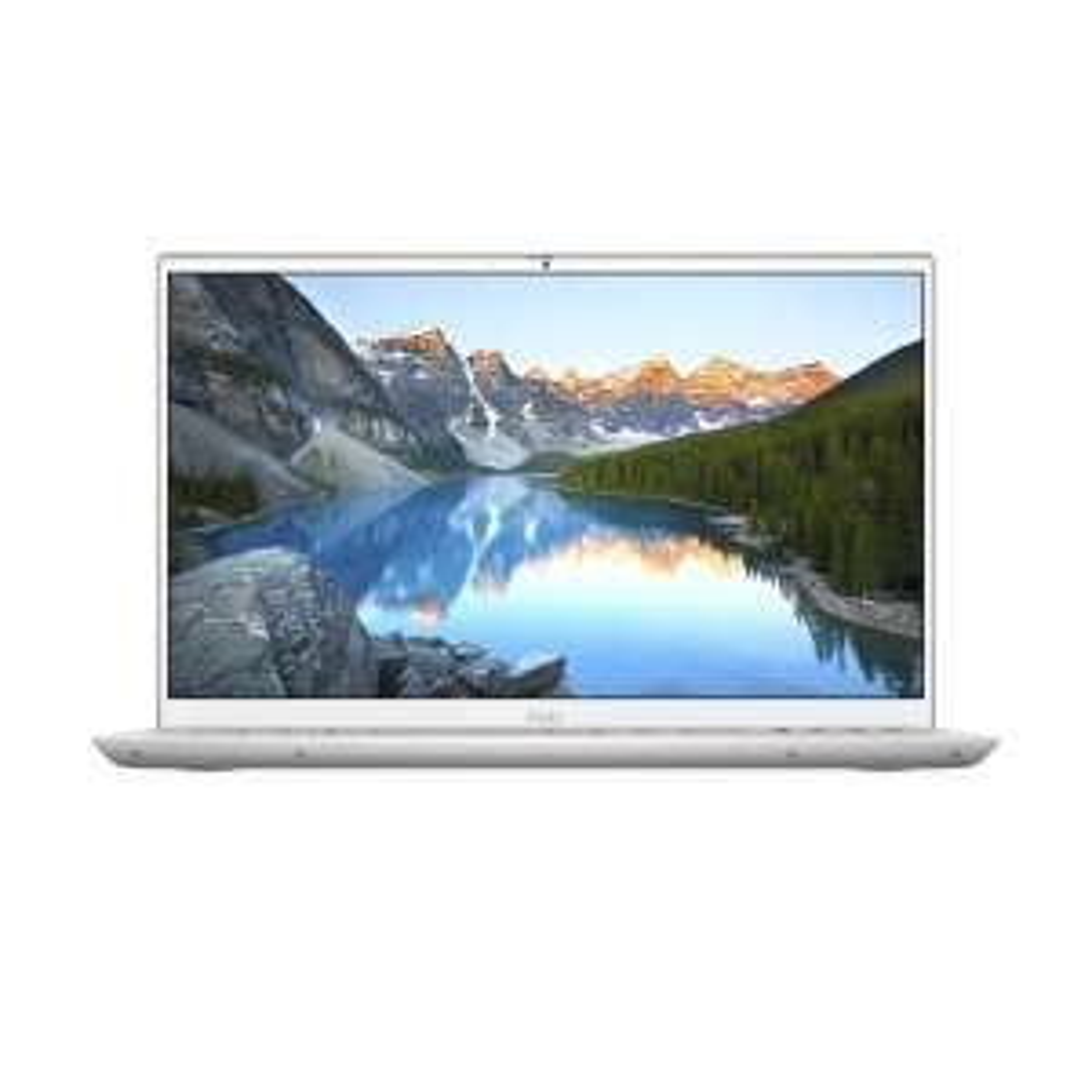 "PC Portable 15.6"" Dell Inspiron 7501-9768 - FHD, i5-10300H, RAM 8 Go, SSD 512 Go, GTX 1650, Windows 10"