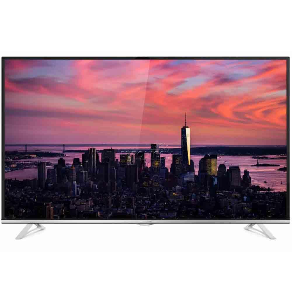 """10% de réduction immédiate sur les TV et les Vidéoprojecteurs - Ex: TV LED 55"""" Thomson 55UA6406 4K UHD (via ODR 100€)"""