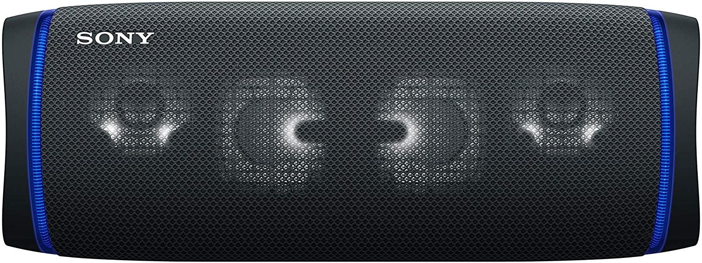 Enceinte portable Sony SRS-XB43 - Bluetooth