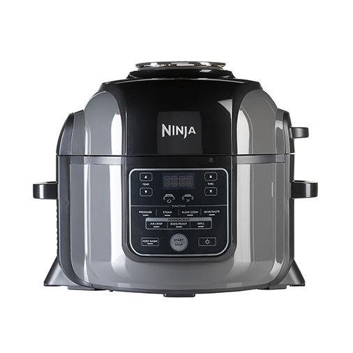 AutocuiseurNinjaFoodi Ninja foodi 7 en 1 - 6L (ninjakitchen.fr)