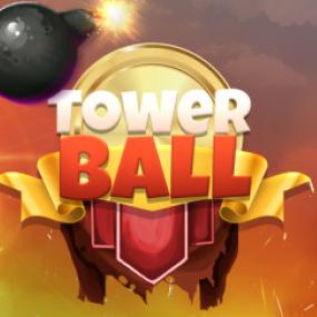 Tower Ball - Incremental Tower Defense Gratuit sur PC (Dématérialisé)