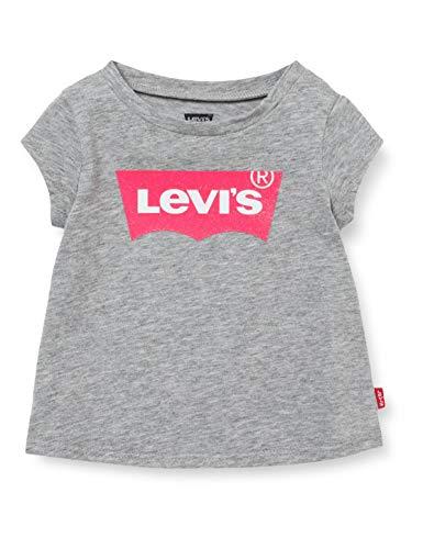 T- Shirt Bébé Fille Levi's Kids