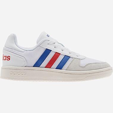 Sneakers enfant Adidas Hoops 2.0 K