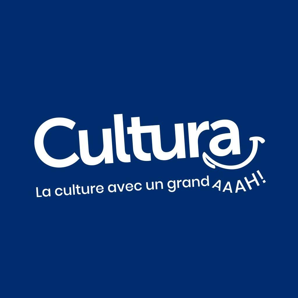 [Culturaddict] Sélection de produits en promotion