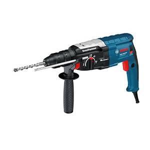 Bosch Perforateur SDS-plus GBH 2-28 DFV à 850 W avec L-BOXX 136 0611267201