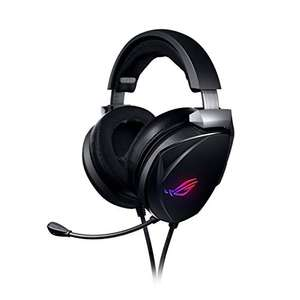 Casque audio filaire Asus ROG Theta 7.1 - IA Active Noise Cancelling