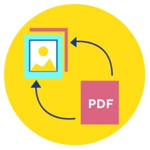 Licence à vie au Logiciel PDF Multitool Sur Windows Gratuit (Dématérialisé)