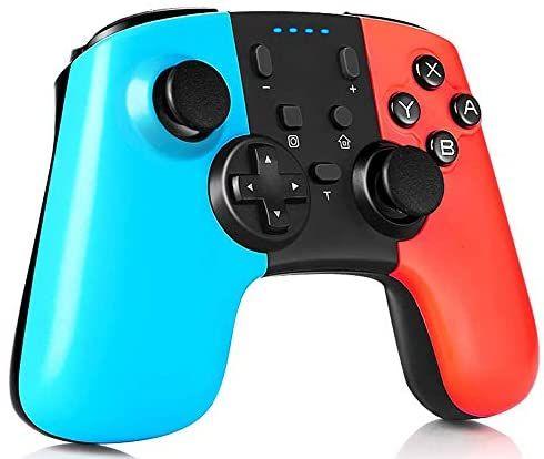 Manette sans fil Plusysee pour Nintendo Wii (Vendeur Tiers)