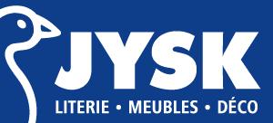 Ouverture magasin JYSK Aurillac - Sélection d'articles en promotion (jusqu'à -70%) + 10% supplémentaires - JYSK Aurillac (15)