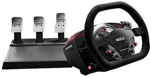 Volant ThrustMaster TS-XW Racer Sparco P310 Competition Mod pour PC & Xbox One