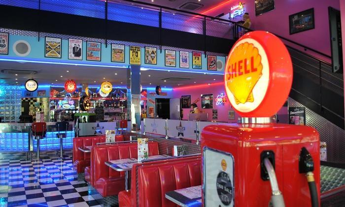 Coupon de 10€ valable dès 20€ d\'achats dans les restaurants Memphis ...