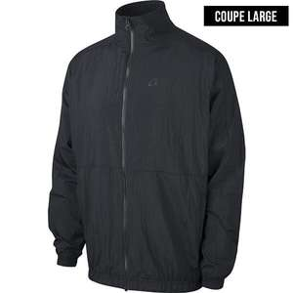 Veste Nike Sportswear pour Hommes - Tailles: S ou XS (footkorner.com)