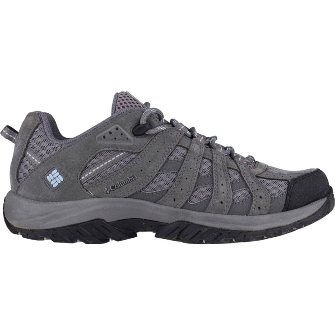 Chaussures Randonnée femme Columbia Canyon Point