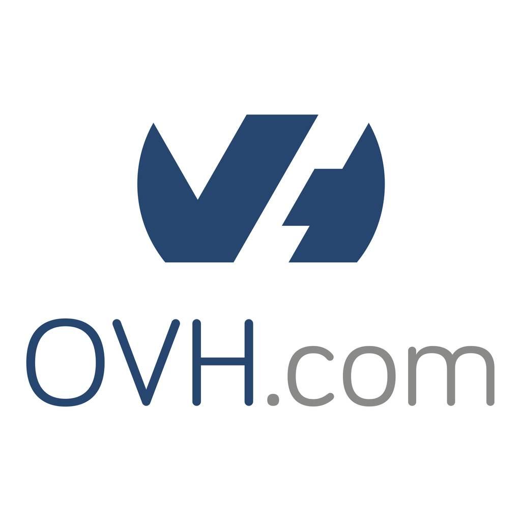 Sélection d'offres promotionnelles - Ex: Nom de domaine en .shop ou .site pendant un an (Dématérialisé)