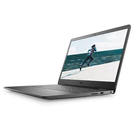 """6% de réduction supplémentaire sur tous les PC - Ex: PC Portable 15,6"""" Inspiron 15 - Full HD, Ryzen 5 3450U, Vega 8, SSD 256 Go, 8 Go RAM"""
