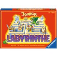Jeu de société Ravensburger Labyrinthe Junior