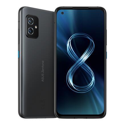 "[Précommande] Smartphone Compact Asus Zenfone 8 5G - Ecran Amoled 5.92"" - 8 Go RAM, 128 Go ROM - SD 888"