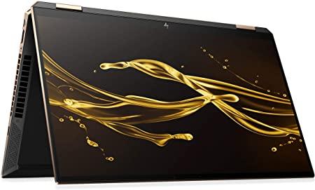 20% de réduction sur une selection de PC portables HP Spectre x360 13,3''. Ex : 4K OLED, i7-1165G7, 16 Go RAM, 1 To SSD